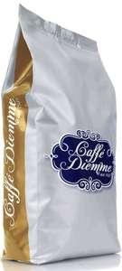 2Kg Diemme Miscela Oro Gold Kaffeebohnen