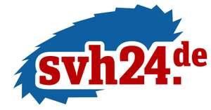 20% auf Handwerkzeug bei SVH24