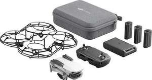 DJI Mavic Mini Drohne - Fly More Combo
