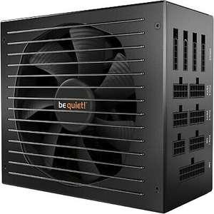 BeQuiet! Straight Power 11 Platinum 850W NBB via ebay