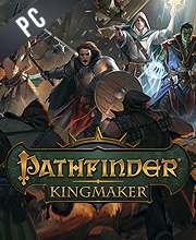Steam Free Weekend: Pathfinder: Kingmaker - Enhanced Plus Edition (Steam) kostenlos spielen