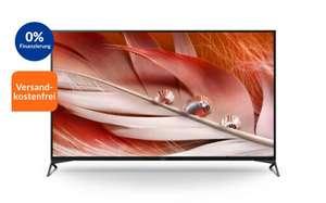 Sony XR-50X94J Full Array LED TV 50 Zoll (126 cm), 4K UHD