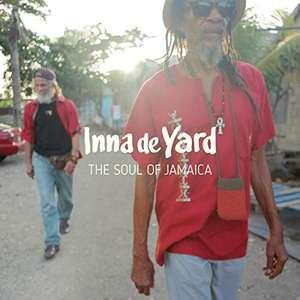 (Prime) Inna De Yard - The Soul Of Jamaica (Doppel Vinyl LP)