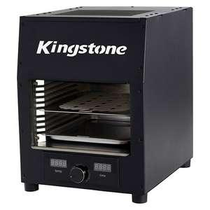 Kingstone Angry Beast Elektrogrill Elektroburner