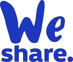 We Share 10€ Gutschein auch für Bestandskunden - Carsharing KOSTENLOS