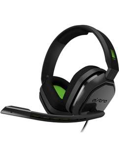 """ASTRO Gaming A10 Gaming-Headset *GEBRAUCHT """"Sehr gut"""""""