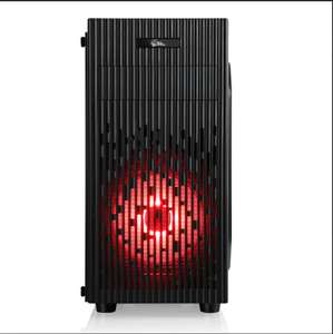 [CSL Computer] Aufrüst-PC 545 Intel Core i3-10100F / 8 GB RAM DDR4-3200 / GTX 1650 4 GB DDR6 (ohne SSD, aber konfigurierbar)