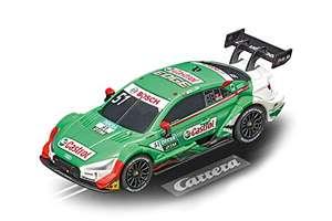 Carrera GO!!! Audi RS 5 DTM N.Müller, No.51, 20064172 (Amazon Prime)
