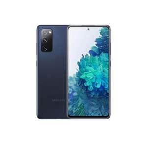 [Proshop] Samsung Galaxy S20 FE 4G 128GB Snapdragon in Cloud Navy, Lavender, Mint, Red - 4G für 429€, 5G für 529€