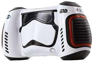 Vtech, Star Wars, Stormtrooper, (Kinder-) Kamera (bei Abholung nur 38,88€)