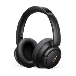 Anker Soundcore Life Q30 (53,99€) / Q35 (89,99€) Bluetooth Over-Ear Kopfhörer
