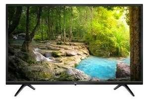 Android TV, Netflix, Google mit dem TCL 32ES570F TV