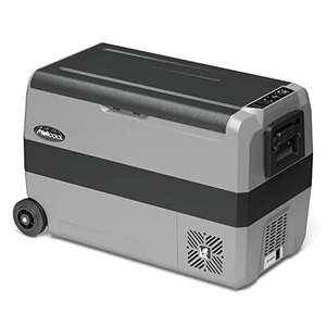 (Amazon) Yeticool YCTX50 Kompressorkühlbox 50 Liter