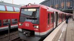 [Lokal Hamburg + Umland] Vier Tage kostenlose Bus- und Bahnfahrten