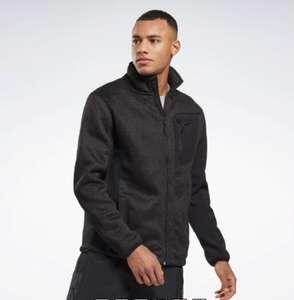 Reebok - 30% auf ausgewählte Produkte + Outlet zb: All Weather Jacket