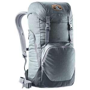 Deuter Walker 24 - Daypack Rucksack