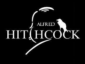 """""""Ja Mutter."""" [ Amazon / Prime ] Alfred Hitchcock - Collection [ Blu-ray ] - 15 Filme"""