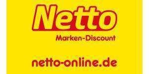 [Netto Online] 20€ Rabatt-Gutschein / Spar-Coupon (MBW 180€)