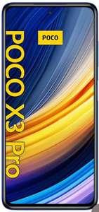 [OTTO up] Poco X3 Pro 128gb + 16gb Speicherstick + Mi True Wireless Earbuds Basic 2