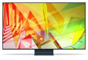 [Lokal? Bielefeld] Samsung GQ75Q95TGTXZG QLED TV (75 Zoll (189 cm), 4K UHD