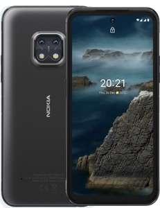 Nokia XR20 mit 21% Rabatt