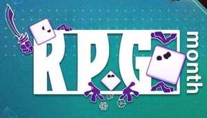 Iratus: Lord of the Dead für 7,49€ / ATOM RPG für 8,99€ [GOG] ---> [Start: RPG-Monat]