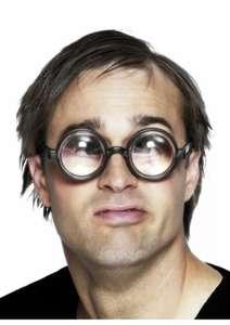 [Mister Spex] -30% auf Gläser & Veredelung - Kombinierbar mit Corp. Ben. -20% auf die ges. Bestellung