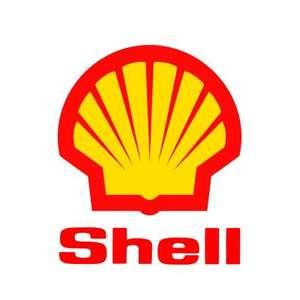 LIDL Plus: 3 Cent pro Liter beim Tanken bei Shell sparen