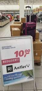 Lokal - Real Wiesbaden - Äppelallee Sammeldeal