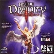 Divine Divinity & Beyond Divinity (PC) für je 0,49€ (GOG)