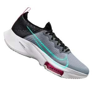 Nike Laufschuh Air Zoom Tempo NEXT% (Größen 30 bis 47,5)