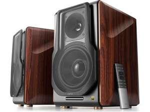 Edifier S3000 Pro Lautsprecher drahtlos bei IBOOD