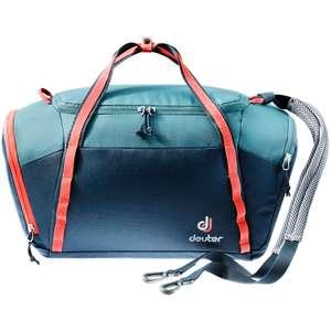 (Southbag) Deuter Hopper (Kinder-) Sporttasche