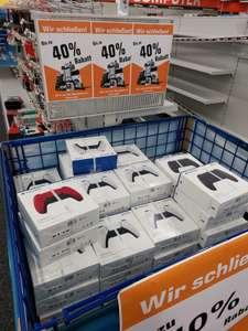 Lokal - PS5 Controller für 49,50€ Saturn Märkische Zeile Berlin