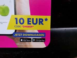 FLINK 10€ Gutschein