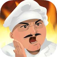[google play store] Cook, Serve, Delicious