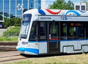 Kostenlos mit Bus und Bahn an den 4 September-Samstagen in Gelsenkirchen
