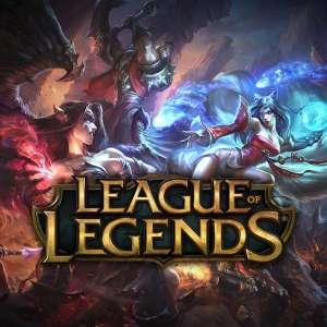 League of Legends Ultimate Guide (PC) kostenlos (Xbox Store)