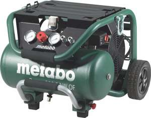 Metabo Power 400 - 20 W OF