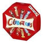 Celebrations 186g Packung für 1,49€ am Netto-Tag Freitag 10.09.21