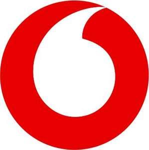 Vodafone Kabel 100 MBit inkl. WLAN unter 22 € /Monat