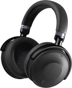 Yamaha YH-E700A Bluetooth Kopfhörer