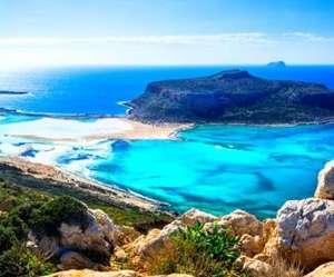 """Kreta / Griechenland (Sept-Okt) Eine Woche im 30m² Apartment des """"Mika Villas"""" für 68€ p.P. (Kostenlos stornierbar)"""