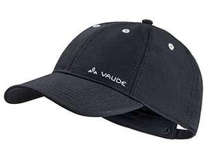 VAUDE Supplex Cap Gr S/VAUDE Kinder Sahara Cap 10,99€ (Prime)