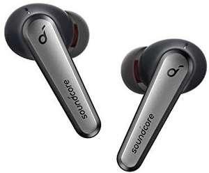 Soundcore by Anker Liberty Air 2 Pro Bluetooth Kopfhörer, Aktive Noise Cancelling Geräuschunterdrückung,