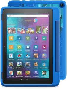 Amazon Fire Hd 10 Kids Pro 129,99 mit NL, 8 HD für 85€, 10 Zoll für 109 (Amazon zieht teilweise mit)