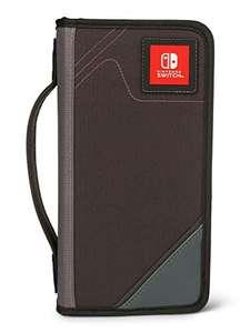 PowerA Aufbewahrungstasche für Nintendo Switch oder Nintendo Switch Lite für 12,99€ (Amazon Prime)