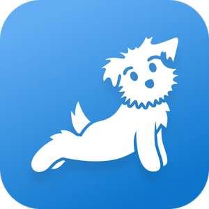Down Dog Yoga, HIIT, Meditation und Barre Apps Jahresabo
