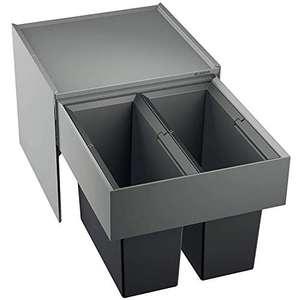 BLANCO Abfalltrennsystem Select 45er Unterschrank