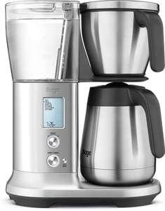 Sage Appliances SDC450 Präzisions-Kaffeemaschine